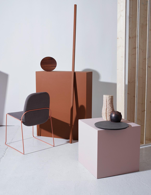 terracotta wandfarbe schlafzimmer betthimmel schlafzimmer bettdecken aus d nemark irisette. Black Bedroom Furniture Sets. Home Design Ideas