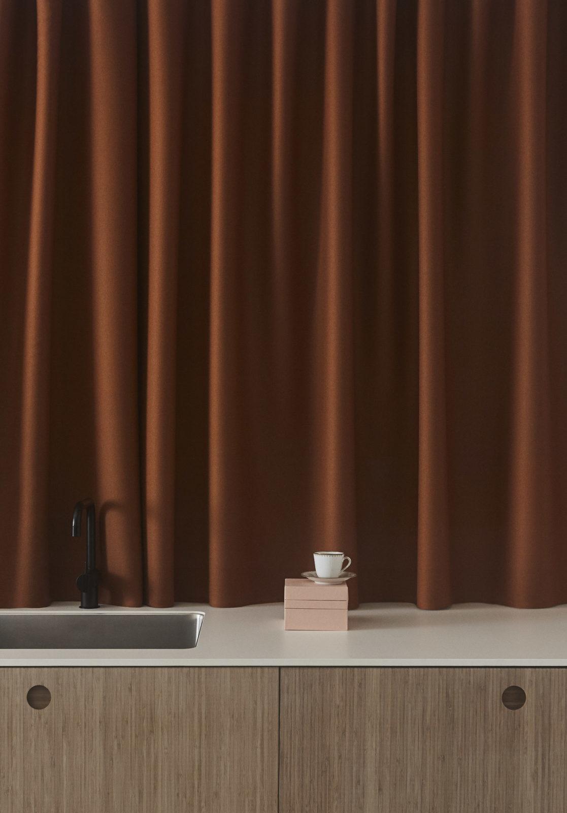 interior trendwatch die sch nsten m bel und accessoires im trendton terrakotta journelles. Black Bedroom Furniture Sets. Home Design Ideas