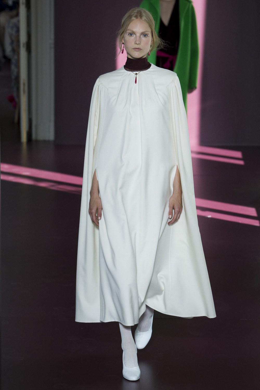 Von feen und prinzessinnen die haute couture highlights for Haute kuki und die markise