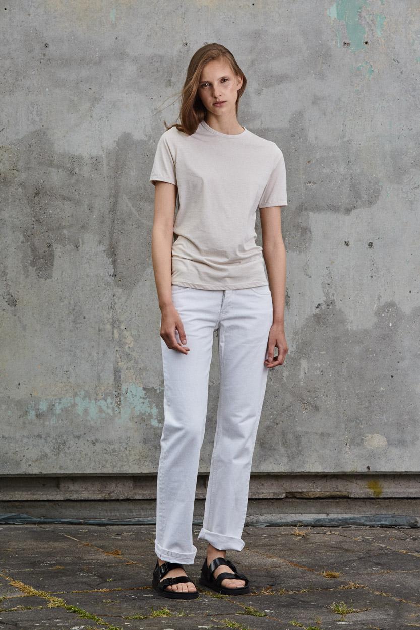 6f0597cd00f762 Labelwatch – Die 10 coolsten Fair Fashion Brands - Journelles