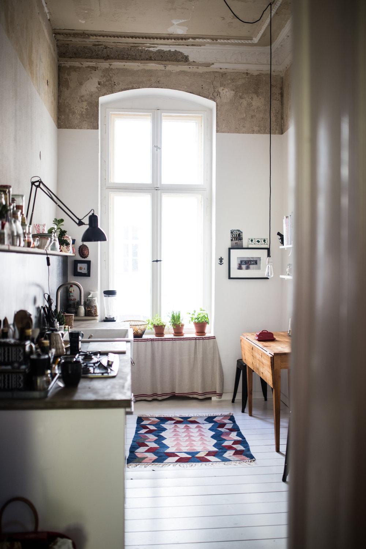 TOP7: Das sind unsere liebsten Interior-Blogs - Journelles