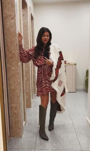 Shop-Instagram-Jessie-Journelles-Isabel-marant-Boots-Kadewe
