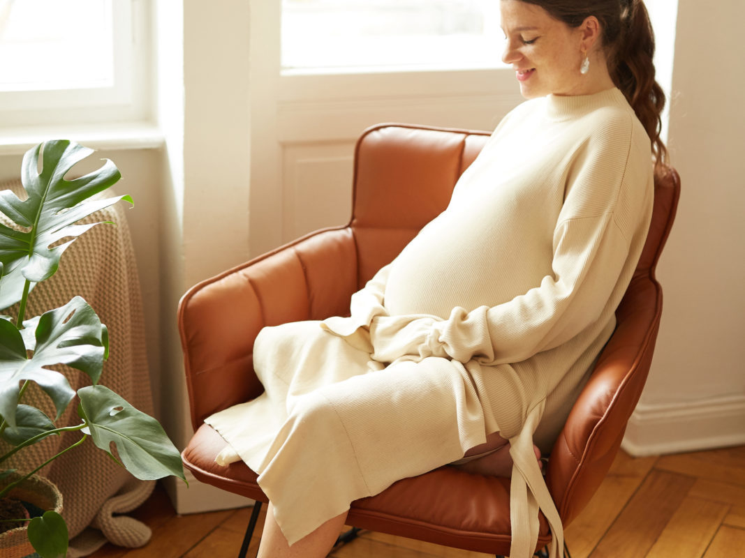 pregnant-jessie-stylethebump