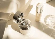 """Beauty Notes: """"Die Gleichung des Lichts"""" – und die White Caviar Serie von La Prairie"""