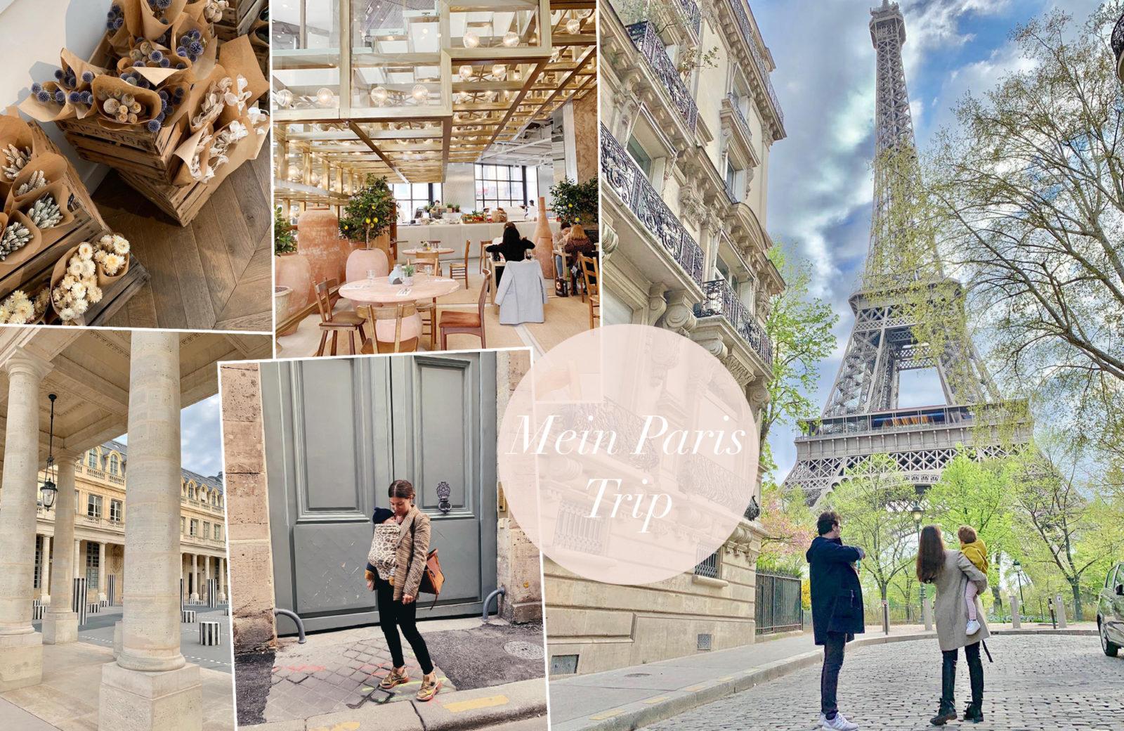 Paris kennenlernen reisen [PUNIQRANDLINE-(au-dating-names.txt) 45