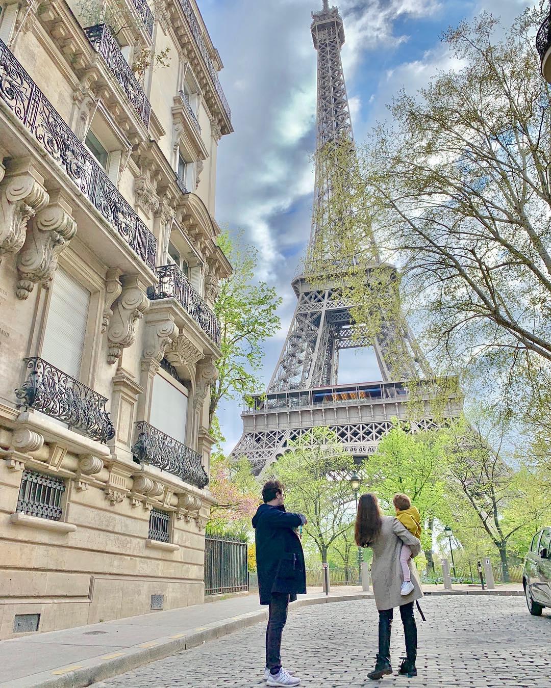 Paris kennenlernen reisen [PUNIQRANDLINE-(au-dating-names.txt) 31