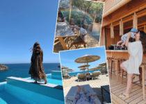 Reisen: Daios Cove auf Kreta