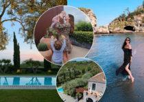 Reisen: Mit The Thinking Traveller auf Sizilien