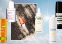 Beauty Notes: Lichtschutzfaktor – warum wir auf SPF in unserer Tagespflege nicht mehr verzichten sollten