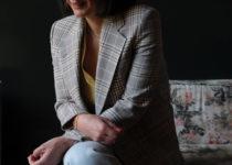 """""""Wenn der Kunde meint, sich zu sehr einbringen zu müssen, wird es schwierig. Daher plädiere ich immer auf Vertrauen"""" – Im Karriere-Interview mit Stephanie Thatenhorst, Architektin"""