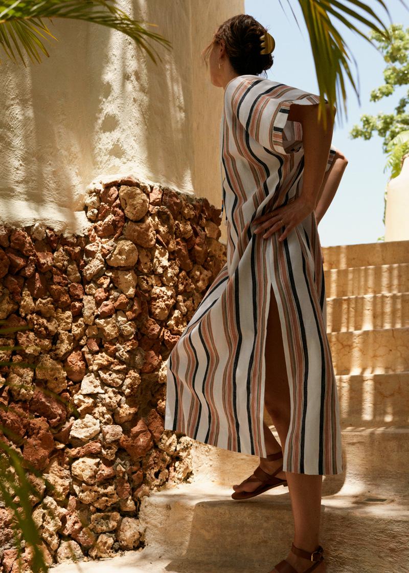 Janelle nackt Monae The Stunning