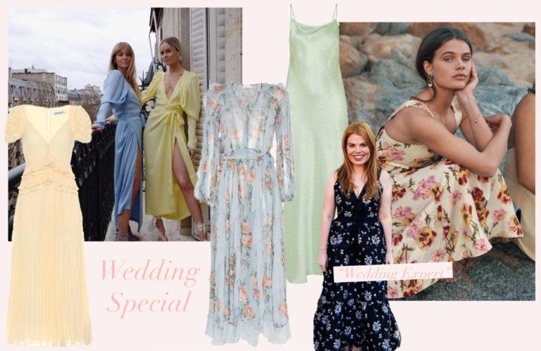 5c6cf13bc82 27 Dresses  Die schönsten Kleider für Hochzeitsgäste + Tipps von unserer  Hochzeitsgast-Expertin