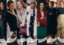 Closet Diary mit Anna Lempke, Unternehmerin