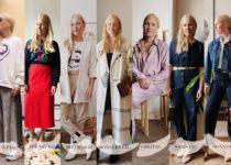 Closet Diary mit Marisa Burn-Pichler, Künstlerin