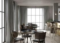"""""""Bei Mater haben wir akzeptiert, dass es den Konsum immer geben wird"""" – Henrik Marstrand im Gespräch über sein nachhaltiges Möbel-Label"""