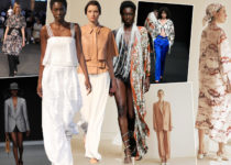 MBFW: Die Highlights der Berlin Fashion Week