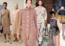 """Jil Sander, Bottega Veneta, Lanvin – Diese """"unbekannten"""" Designer bestimmen jetzt die großen Modehäuser"""