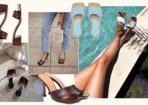 Shopping! Bottega Veneta und der Instagram-Schuh der Stunde