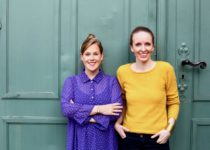 """""""Immer mehr Unternehmen öffnen sich für neue Arbeitsmodelle, weil sie merken, dass die starre 40-Stunden-Woche nicht mehr zeitgemäß ist"""" – Interview mit Anna Kaiser und Jana Tepe von Tandemploy"""