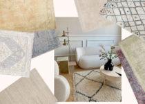 TOP9: Die schönsten Teppiche
