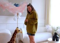 Outfit: Herbst-Start mit Proenza Schouler und Acne Studios
