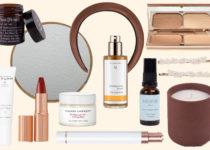Gift Guide: Unsere liebsten Beauty-Geschenke unter 100 Euro