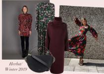 Was wir diesen Herbst tragen? Buyers Interview mit Kerstin von Hayashi