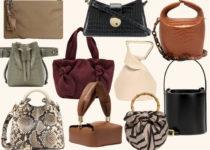 Gift Guide: Handtaschen unter 400 Euro