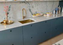 Wohnungskolumne: Meine Kitchen Story – So planten wir unsere Traumküche mit Reform (Teil1)