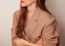Jubiläum: 50 Jahre Cartier LOVE