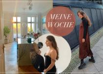 Meine Woche: Das InstaLove-Tagebuch ist zurück!