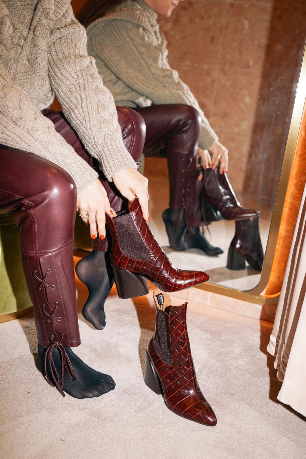 Pin von Franziska K auf Schuhe | Bemalte schuhe, Vans schuhe