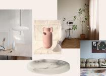 Tines Interior Highlights im Dezember