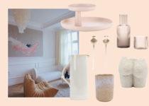 Gift Guide: Interior und Dekoration unter 80 Euro