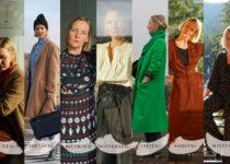 Closet Diary mit Melanie Bauer, Gründerin der Modeagentur Melagence