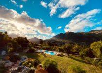 Mein Guide für Kapstadt, Hout Bay und Umgebung – Familientipps inklusive