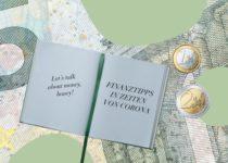 """""""Schließe nur Anlagen ab, die du auch verstehst. Das gibt dir in Krisenzeiten ein sicheres Gefühl"""""""" - Interview mit Finanzexpertin Babett Mahnert von Goldfrau"""