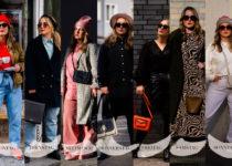 Closet Diary mit Brand Consultant Justina Honsel