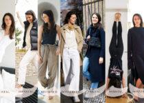 Closet Diary mit Markenberaterin und Yogalehrerin Michaela Aue