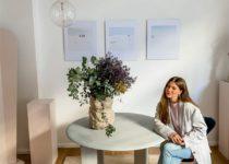 Journelles x Lumas: Endlich Zeit, die Kunstwerke aufzuhängen! Plus: 15% off