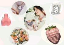 Muttertag 2020: 6 hübsche Präsentideen, die man aus der Ferne verschenken kann