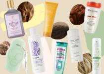 TOP9: Die besten Shampoos für jeden Haartyp