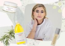"""""""Die Natur stellt alles zur Verfügung, was die Haut braucht"""" - Beauty-Pionierin Susanne Kaufmann über ihre Anfänge und Neuentwicklungen plus ein exklusives Gewinnspiel"""