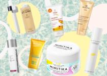 Unsere Top7: Die ultimativen Sonnenschutz- und After Sun-Produkte für den Sommer