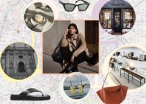 Ein Insider-Guide für Wien von Carola Pojer
