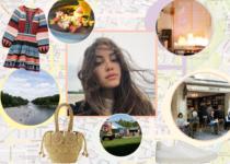 Ein Insider-Guide für München mit Alina Birkner