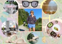 Ein Insider-Guide für Zürich von Tine Fleischer