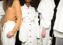 4 Kommentare von Designern und Mode-Experten zum (Nicht-) Umzug der Berlin Fashion Week