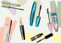 Die TOP6 Mascara und besten Pflegeprodukte für den schönsten Augenaufschlag
