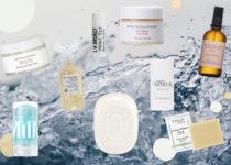 Cool Down: TOP 9 erfrischende Beauty-Produkte für heiße Tage